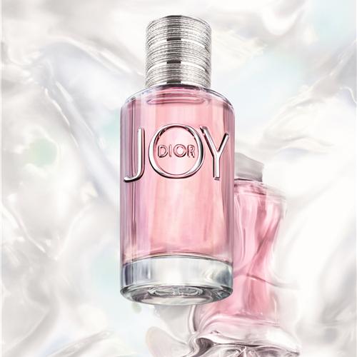 JOY by DIOR 让女性尽享欢悦!